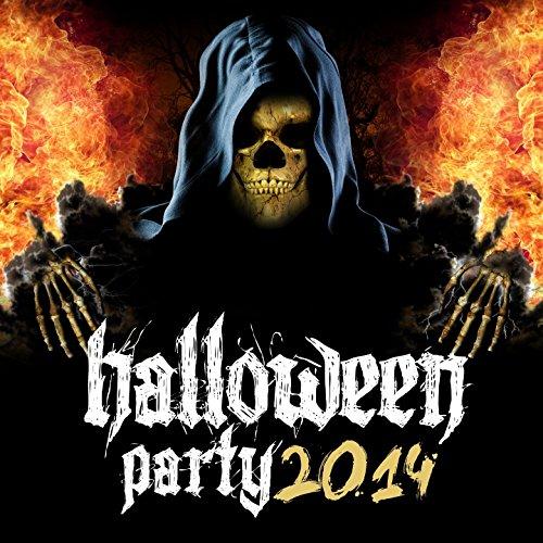 Thriller (Hard Sequencer Remix) (Thriller Remix Halloween)