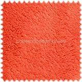 polstereibedarf-online AKTION Möbelstoff Polyester Plüsch