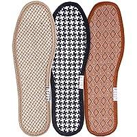 8 Paar Soft & Warm Schuh Einlegesohle für Frauen oder Mann, Fußschutz, A5 preisvergleich bei billige-tabletten.eu