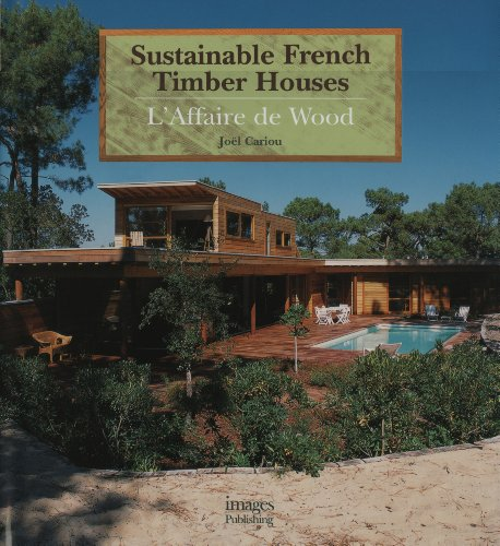 sustainable-french-timber-houses-laffaire-de-wood