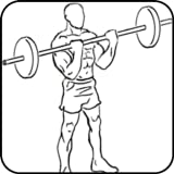 Arms workout (videos)