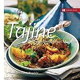 Tajine: Würzige Eintöpfe aus Marokko (Genuss im Quadrat) - Ghillie Basan