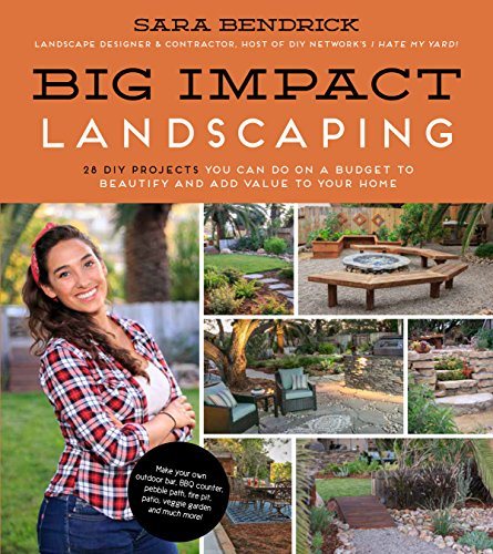 big-impact-landscaping-28-diy-projects-you-can-do-on-a-budget-to-beautify-and-add-value-to-your-home