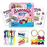Premium Jewelry Making Kits