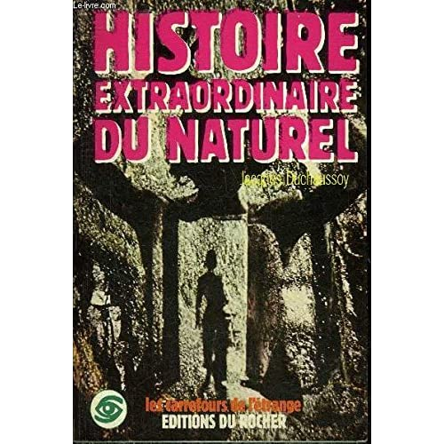 L'hypnose aux frontières du paranormal