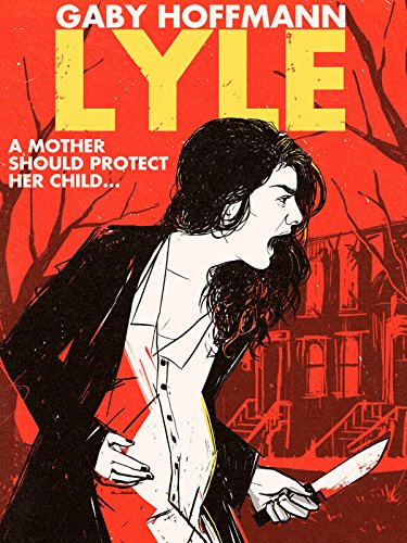 Lyle Cover