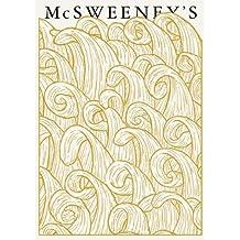 McSweeney's Issue 31 (McSweeney's Quarterly Concern)