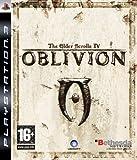 The Elder Scrolls IV: Oblivion (PS3)