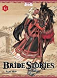 Bride Stories Vol.6