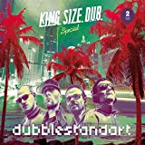 King Size Dub - Special