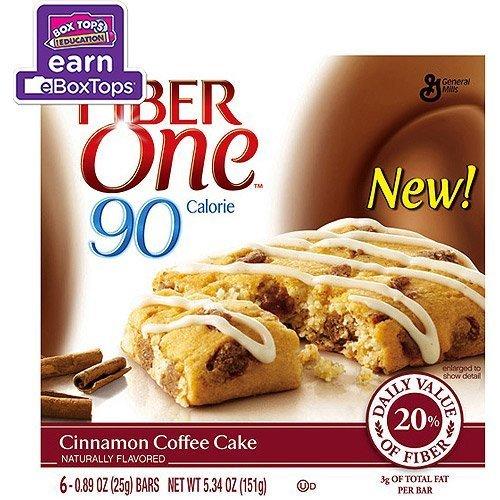 fiber-one-90-calorie-bar-cinnamon-coffee-cake-534oz-box-pack-of-4-by-fiber-one
