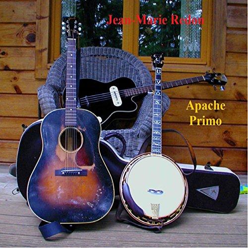 Apache (Banjo)