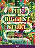 The Biggest Story: The Animated Short Film