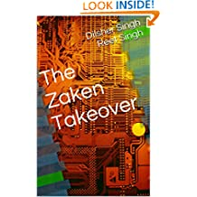 The Zaken Takeover