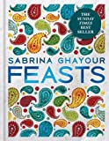 : Feasts: From the Sunday Times no.1 bestselling author of Persiana & Sirocco