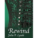 Rewind (English Edition)
