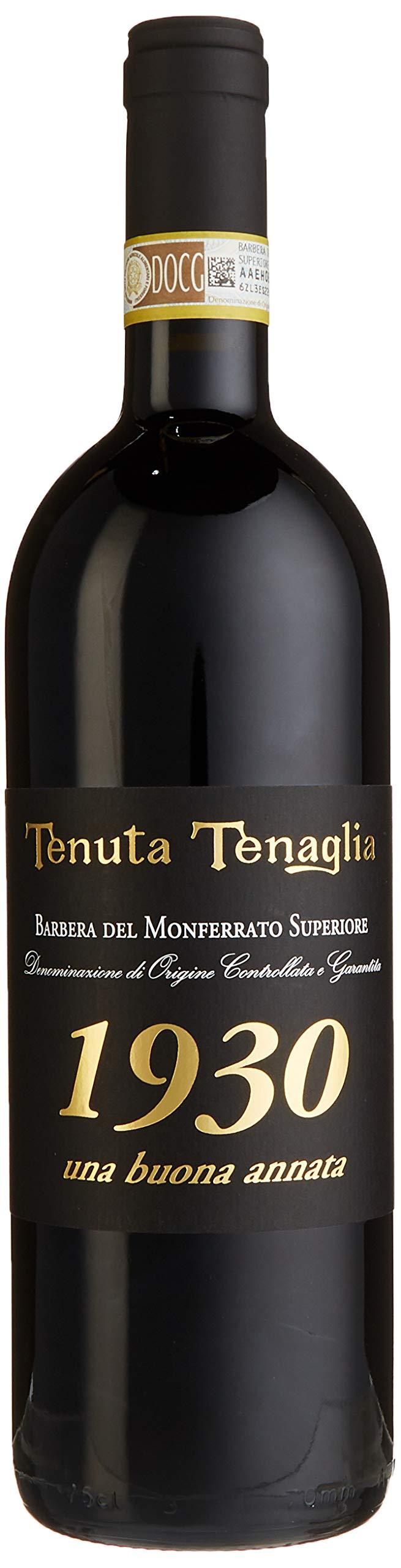 Tenuta-Tenaglia-Barbera-del-Monferrato-DOCG-Superiore-1930-trocken-1-x-075-l