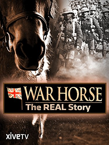 war-horse-the-real-story-ov