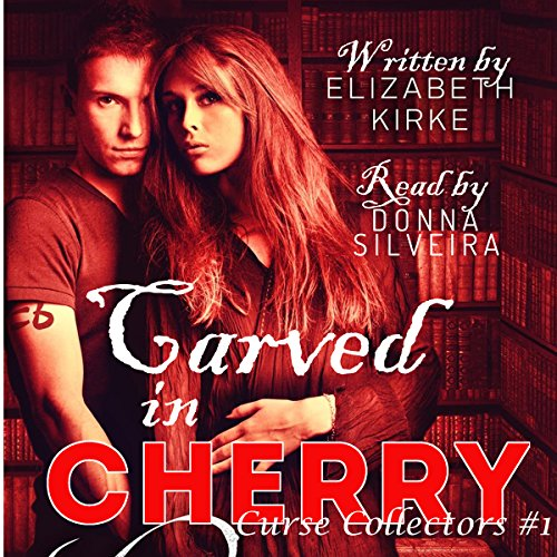 carved-in-cherry-a-curse-collectors-novel-volume-1