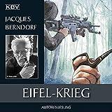 Eifel-Krieg: Der 23. Siggi-Baumeister-Krimi -