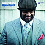 Liquid Spirit [Vinyl LP] - Gregory Porter