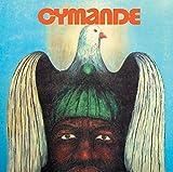 Songtexte von Cymande - Cymande