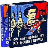 Götterdämmerung: König Ludwig