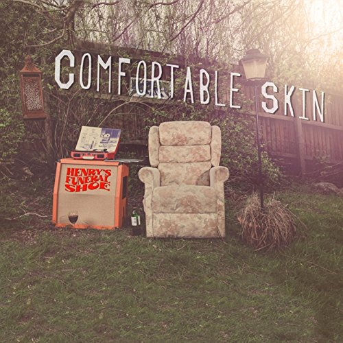 comfortable-skin