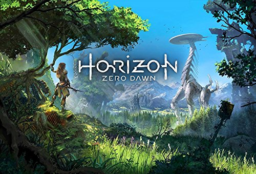 horizon-zero-dawn-poster-affiche