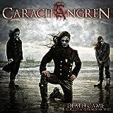 Death Came Through a Phantom Ship (2013 Reissue)