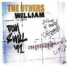 William [DISC 2] [7