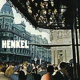 Henkel by Henkel