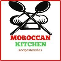 Moroccan Chiken