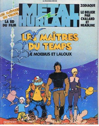 mtal-hurlant-73-les-matres-du-temps-de-moebius-et-laloux