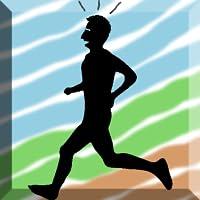 Background Runner