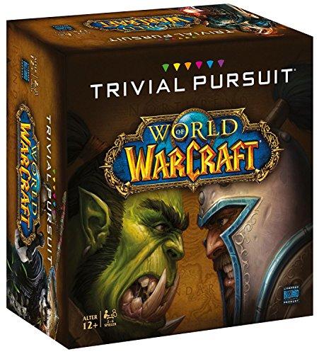 Warcraft-World-Of-Warcraft-Trivial-Pursuit-Brettspiel