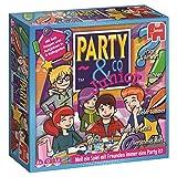 Jumbo Spiele 17793 Party & Co. Junior, Spiel