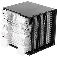 Filtre de remplacement pour ventilateur de conditionneur de refroidisseur évaporatif Artic Air Ultra 16X Remplacement…