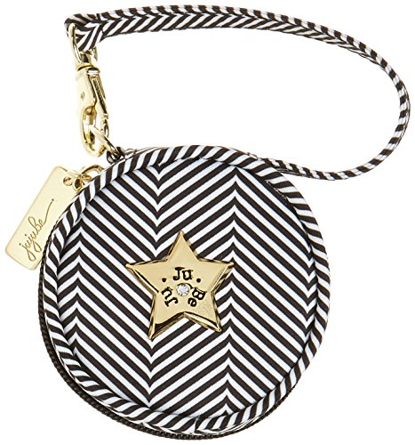 ju-ju-be-pochette-pour-sucette-paci-pod-queen-of-the-nile