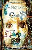 Sandman TP Vol 02 The Dolls House New Ed (Sandman New Editions)