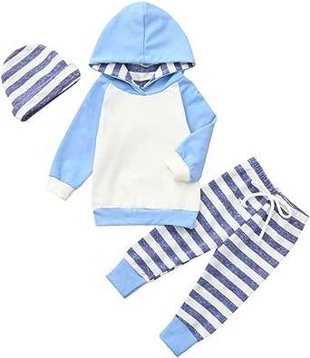 Sunday Kleinkind Baby Kleidung Jungen 0-6 Monate Suit Formelle Hochzeit Jacke Top Hose Outfits Set 2 St/ück Kinderbekleidung