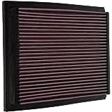 K&N 33-2209 Filtro de Aire