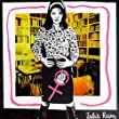 Julie Ruin