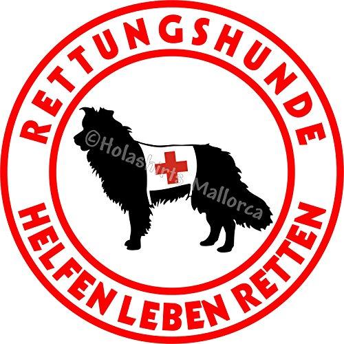 border-collie-rettungshund-htehund-autoaufkleber-folienaufkleber-hundeaufkleber-car-sticker-150mm