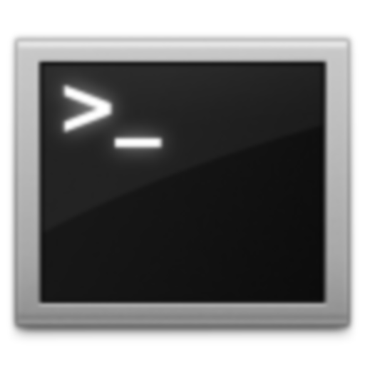 how to open command prompt on tablet