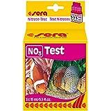 Sera NO3-Test