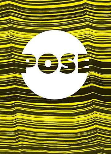 Pose: Couple's Therapy por Pose
