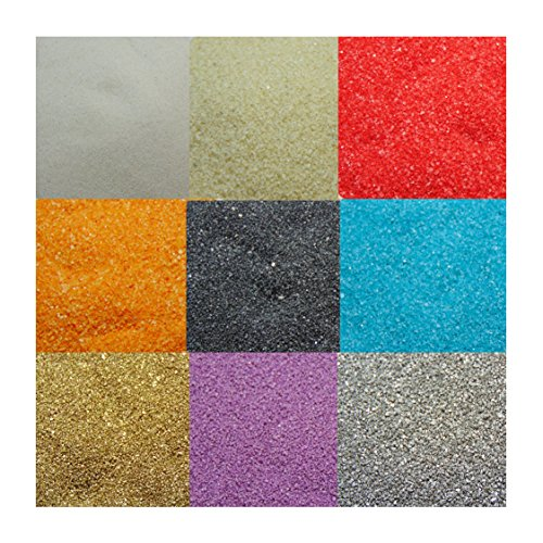 400g-coloured-decorative-sand-choice-of-colours-craft-play-natural