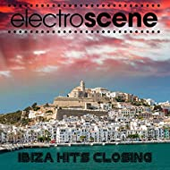 Ibiza Hits Closing