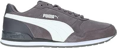 PUMA St Runner V2 SD, Scarpe da Running Unisex-Adulto